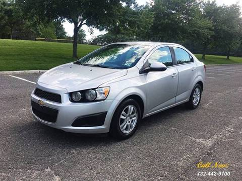 Cars For Sale In Perth Amboy Nj