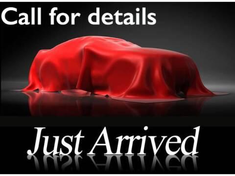 2012 Hyundai Genesis for sale at Skyline Motors in Louisville TN