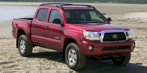 2006 Toyota Tacoma for sale in Norman, OK