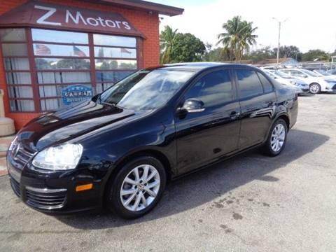Cars For Sale In Miami >> Cheap Cars For Sale In Miami Fl Carsforsale Com