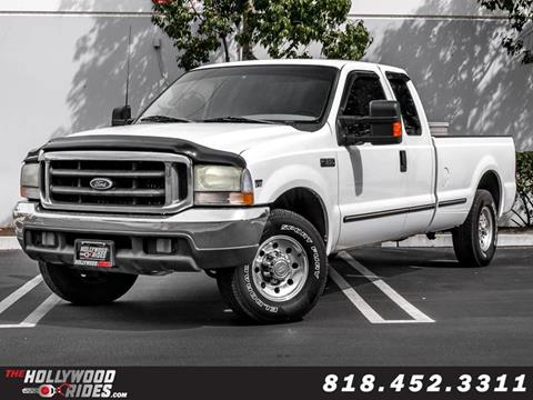 1999 f350 dually curb weight