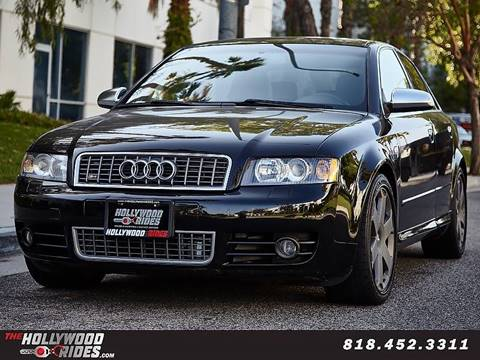2004 audi s4 for sale in anchorage, ak - carsforsale®