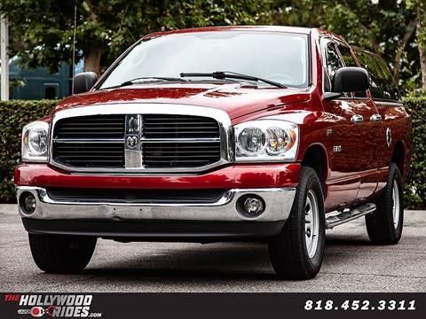 Van Nuys Dodge >> Dodge For Sale In Van Nuys Ca Hollywood Rides Inc