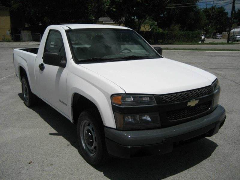 mk for fl in sale vehicles ml used on chevrolet buysellsearch trucks cars silverado miami pickup