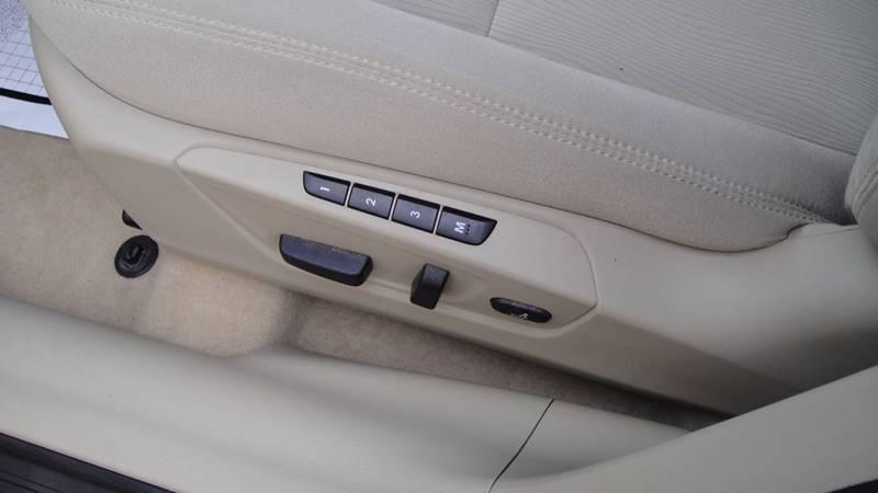 2010 Suzuki Kizashi SE 4dr Sedan CVT - Allentown PA