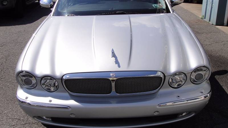 veh auto sedan xj xjseries jaguar in pa series mayas allentown