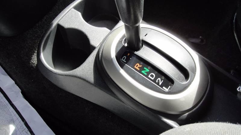 2005 Scion xB 4dr Wagon - Allentown PA