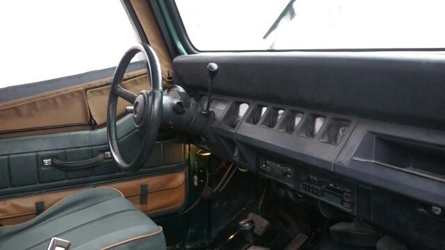 1994 Jeep Wrangler Sahara 2dr 4WD SUV - Rochester MI