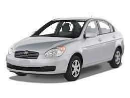 2009 Hyundai Accent for sale in Rochester, MI