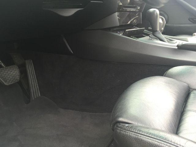 2007 BMW 6 Series 650i 2dr Convertible - San Diego CA