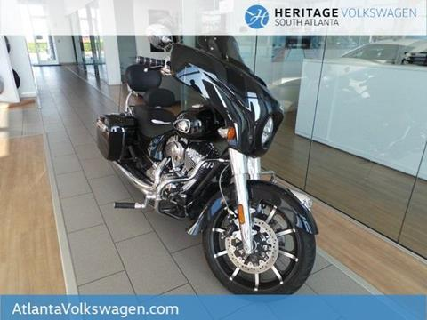 2019 Indian CHIEFTAIN for sale in Union City, GA