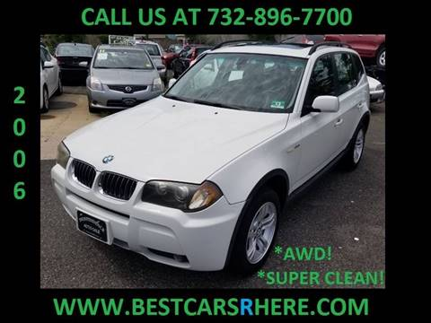 Bad Credit Car Loans Bordentown Auto Warranty Bordentown NJ East