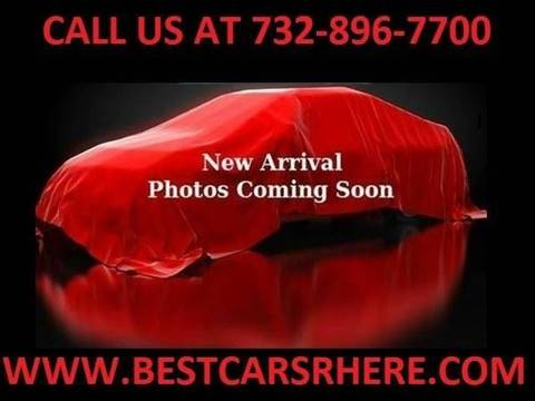 2002 Honda Accord for sale in Bordentown, NJ