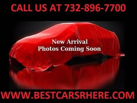 2002 Infiniti Q45 for sale in Bordentown, NJ