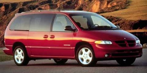 1999 Dodge Grand Caravan for sale in Winter Park, FL