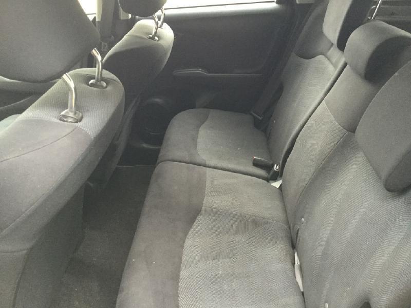 2011 Honda Fit Sport 4dr Hatchback 5A - Taylor AL