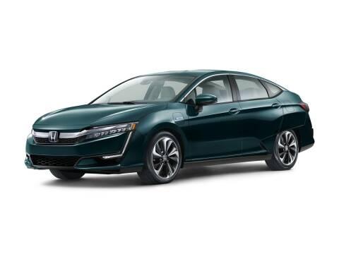 2018 Honda Clarity Plug-In Hybrid for sale in Mishawaka, IN