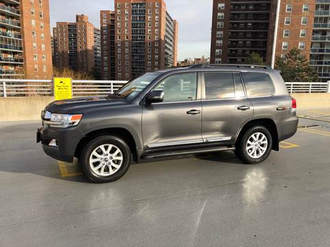 Car Dealerships In Brooklyn >> Luxury 1 Auto Sales Inc Car Dealer In Brooklyn Ny