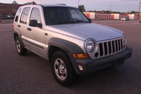 Tripoli Auto Sale – Car Dealer in Denver, CO