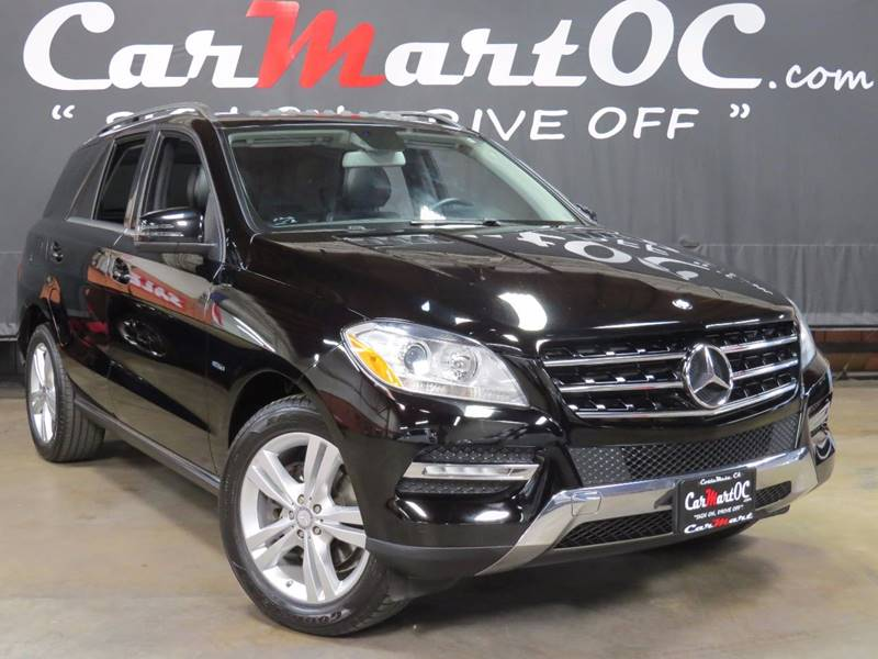 CARMART LLC Used Cars Orange County Costa Mesa CA Dealer - Mercedes benz dealerships in southern california