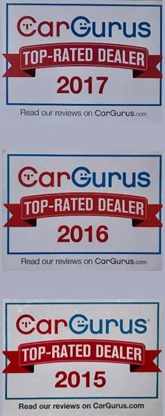 MercedesBenz CClass C Dr Coupe In Orange County Costa - Mercedes benz dealers in orange county
