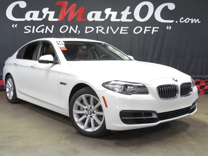 CARMART LLC - Used Cars - Orange County Costa Mesa CA Dealer