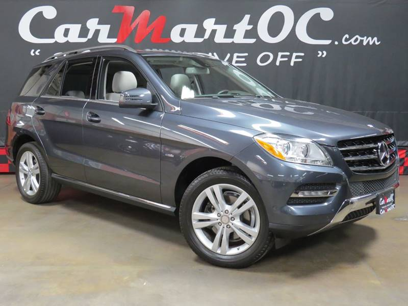 CARMART LLC Used Cars Orange County Costa Mesa CA Dealer - Mercedes benz dealers in orange county