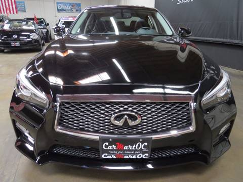 stk image sale infinity used of infiniti cars trucks suvs in for guelph