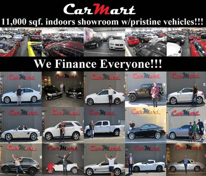 used cars orange county costa mesa consignment car sales los angeles