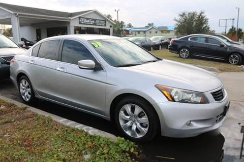 honda accord for sale in wilmington nc. Black Bedroom Furniture Sets. Home Design Ideas