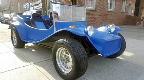 Kit Cars For Sale Carsforsalecom - Cool kit cars for sale