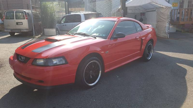 2000 ford mustang gt user manual one word quickstart guide book u2022 rh ebmaintenance co uk 2000 Mustang Fuse Panel 2000 ford mustang owner's manual
