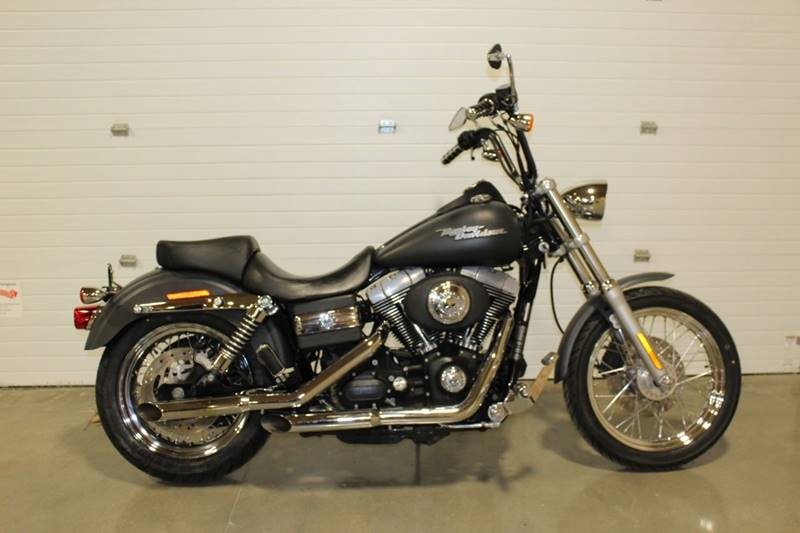 2006 harley davidson street bob in irwin pa harrison auto sales. Black Bedroom Furniture Sets. Home Design Ideas