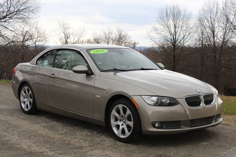 2008 bmw 3 series 335i in irwin pa harrison auto sales. Black Bedroom Furniture Sets. Home Design Ideas