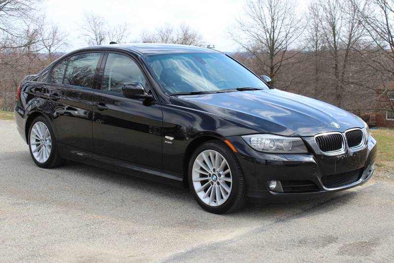 2010 bmw 3 series 328i xdrive in irwin pa harrison auto sales. Black Bedroom Furniture Sets. Home Design Ideas