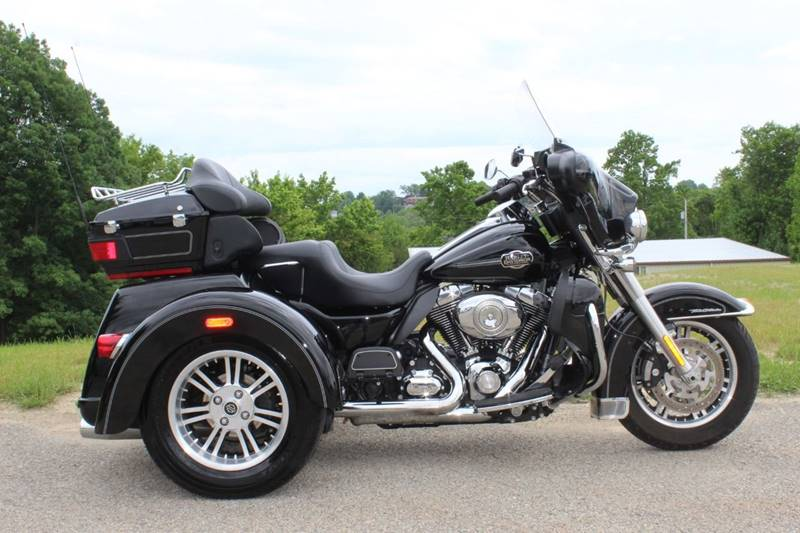 2013 harley davidson trike in irwin pa harrison auto sales. Black Bedroom Furniture Sets. Home Design Ideas