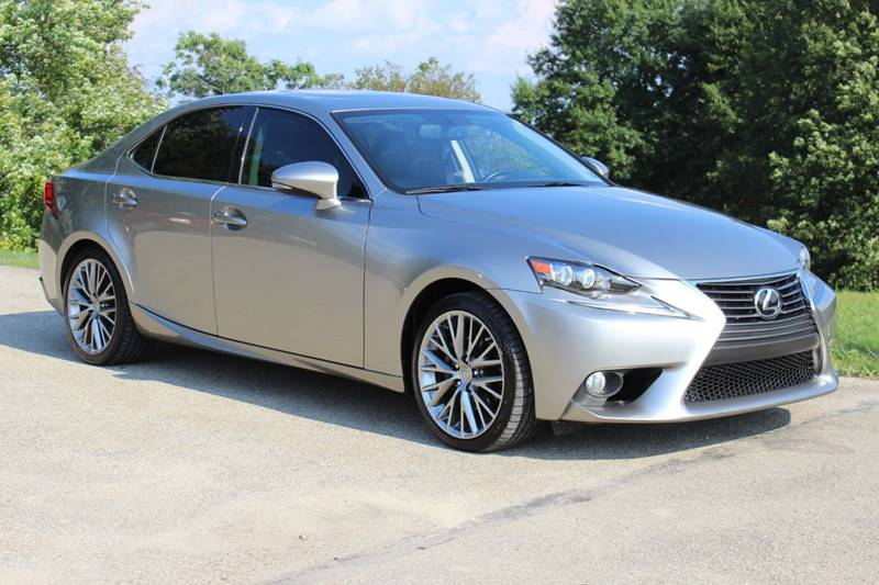 2014 lexus is 250 in irwin pa harrison auto sales. Black Bedroom Furniture Sets. Home Design Ideas