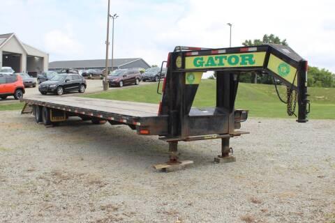 2019 XELITE GATOR for sale at Harrison Auto Sales in Irwin PA