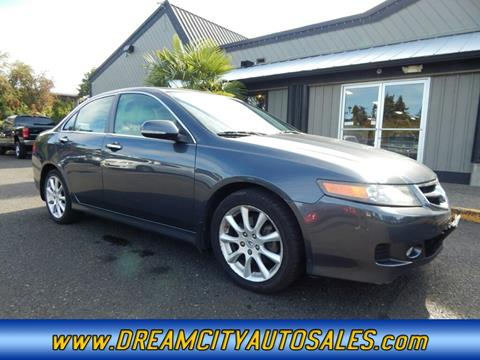 classified sale number acura texas used in tsx autos stock for katy