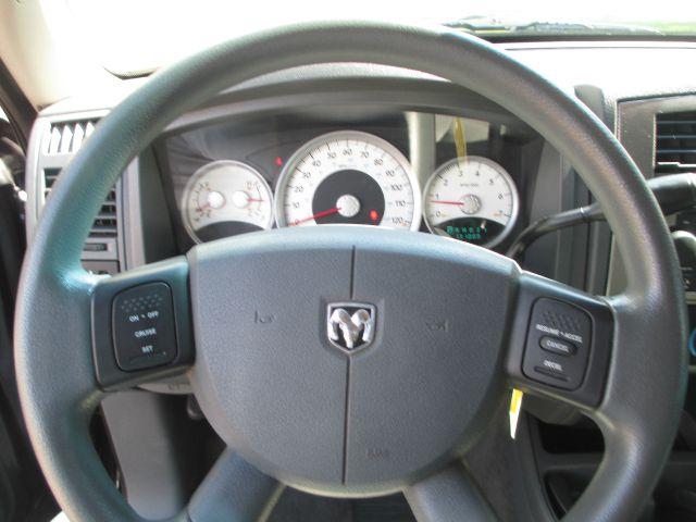 2006 Dodge Dakota for sale at Blaze Auto in St Mary's KS