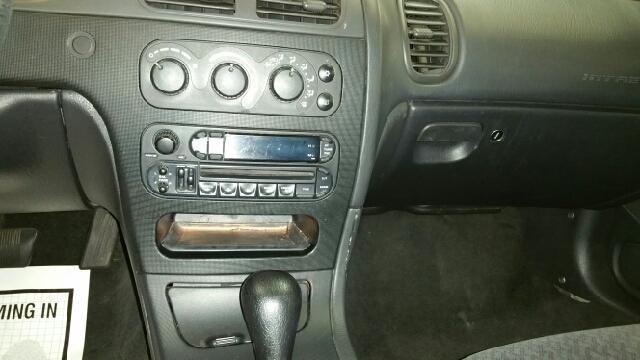 2002 Dodge Intrepid SE 4dr Sedan - Knightstown IN
