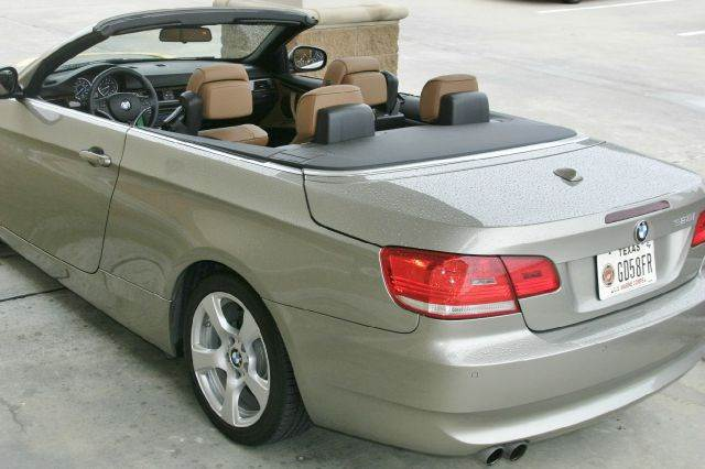 2010 BMW 3 Series for sale at Cars-yachtsusa.com in League City TX
