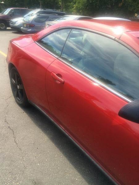 2007 Pontiac G6 for sale at Central Jersey Auto Trading in Jackson NJ