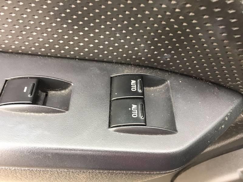 2005 Ford Mustang GT Premium 2dr Convertible - Baton Rouge LA