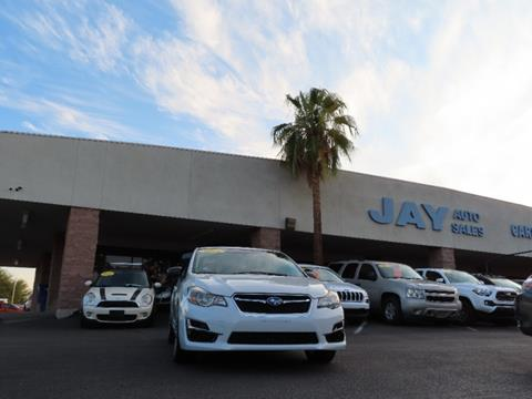 2015 Subaru Impreza for sale in Tucson, AZ