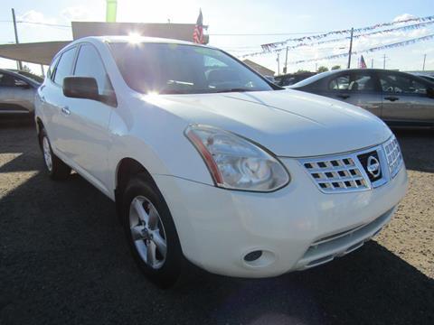2010 Nissan Rogue for sale in El Mirage, AZ
