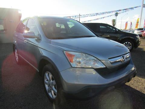 2009 Honda CR-V for sale in El Mirage, AZ