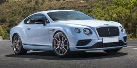 2017 Bentley Continental for sale in Downers Grove, IL