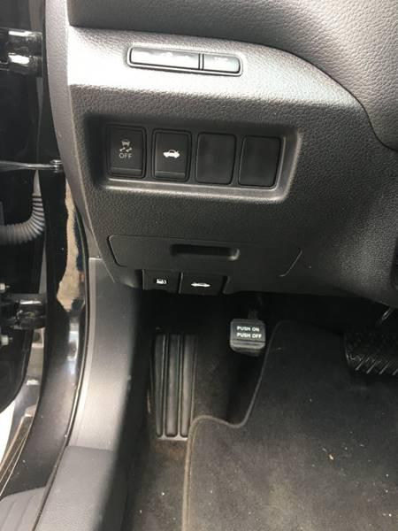 2014 Nissan Altima 2.5 S 4dr Sedan - Philadelphia PA