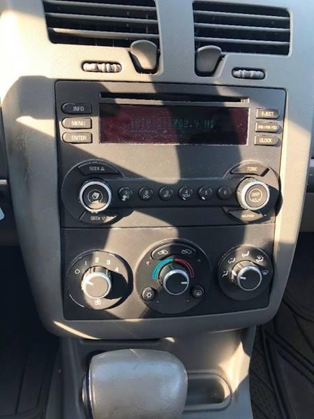 2014 Nissan Rogue AWD SL 4dr Crossover - Philadelphia PA